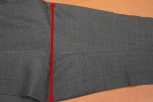 モモ巾(ワタリ巾)